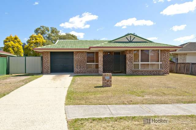 18 Eastbourne Road, Bethania QLD 4205