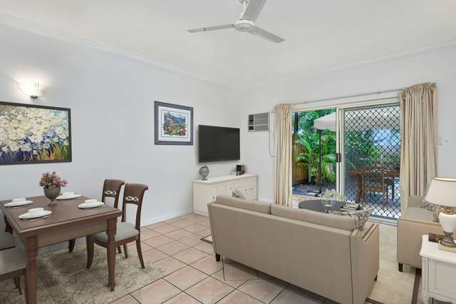 8/35-37 Rutherford Street, Yorkeys Knob QLD 4878