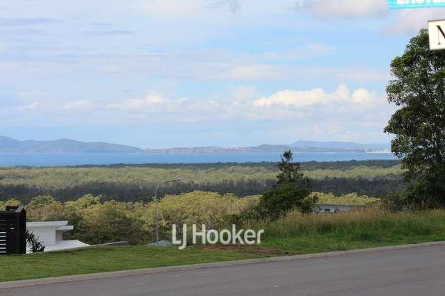 39 Coastal View Drive, Tallwoods Village NSW 2430