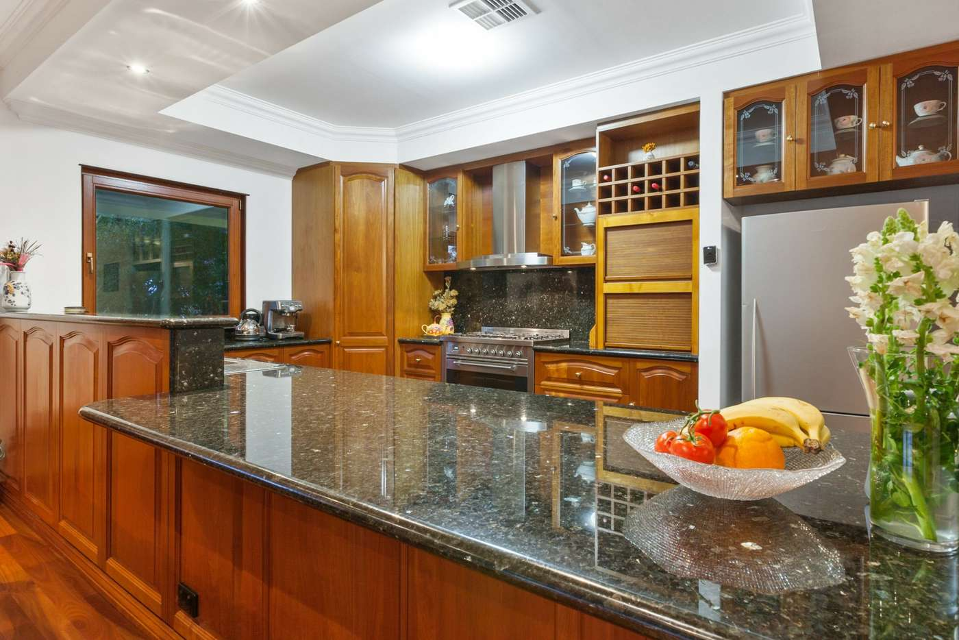 Main view of Homely house listing, 86 Chestnut Road, Jarrahdale WA 6124