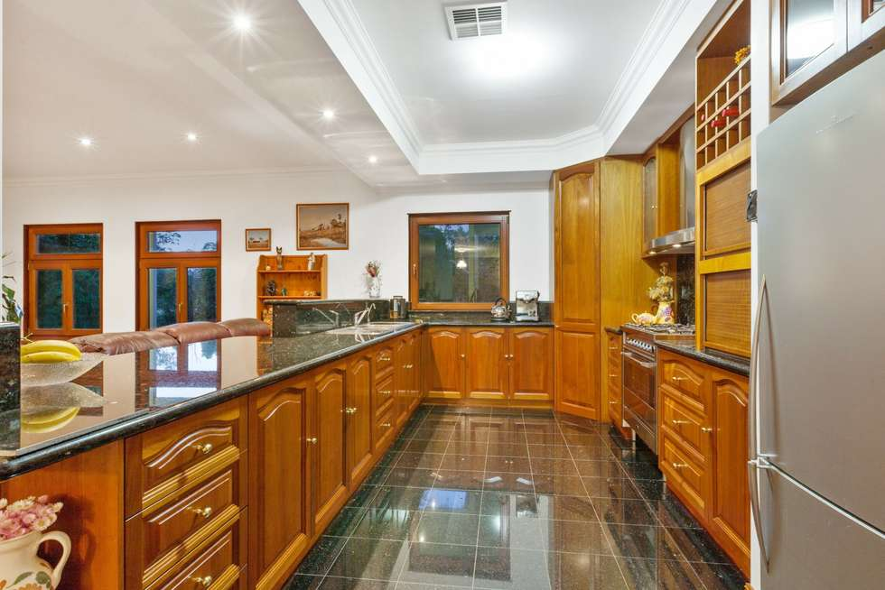 Third view of Homely house listing, 86 Chestnut Road, Jarrahdale WA 6124