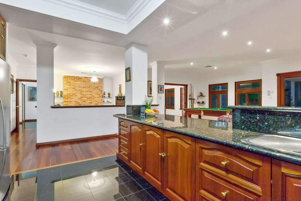 Fourth view of Homely house listing, 86 Chestnut Road, Jarrahdale WA 6124