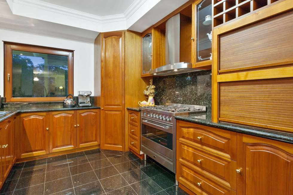 Fifth view of Homely house listing, 86 Chestnut Road, Jarrahdale WA 6124