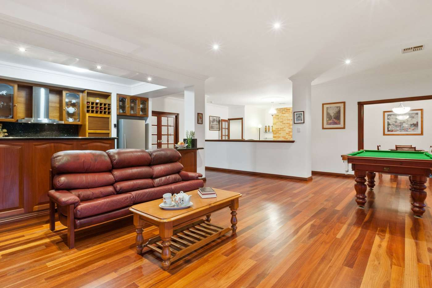 Sixth view of Homely house listing, 86 Chestnut Road, Jarrahdale WA 6124