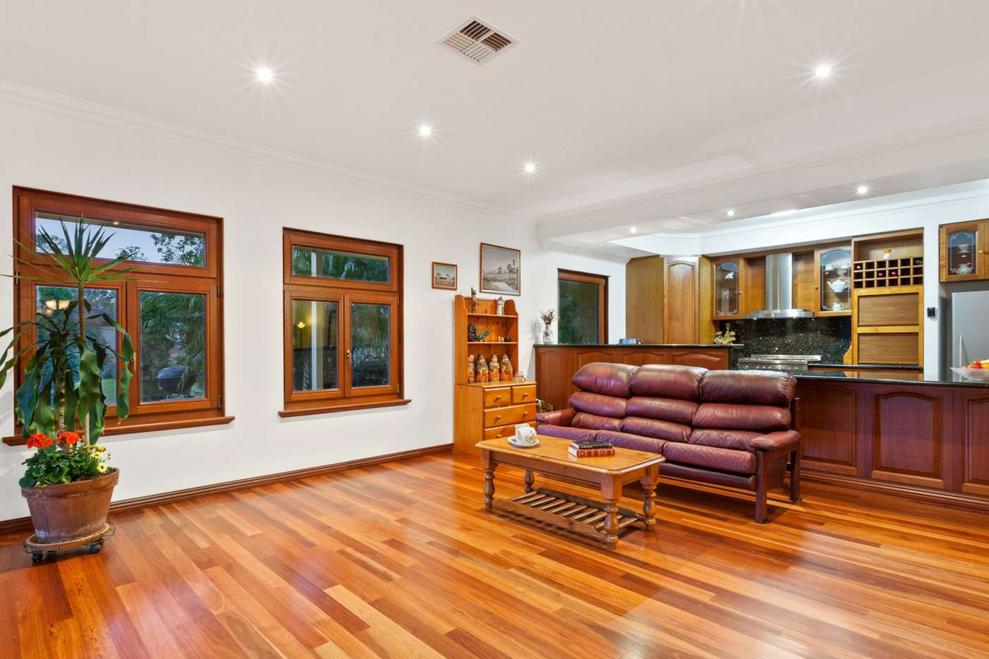 Seventh view of Homely house listing, 86 Chestnut Road, Jarrahdale WA 6124