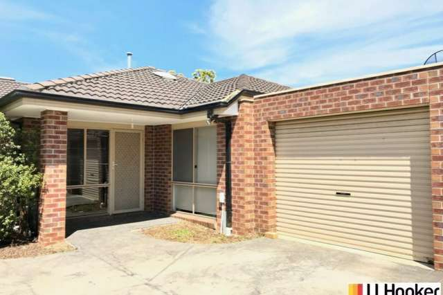 3/5 Racecourse Road, Noble Park VIC 3174