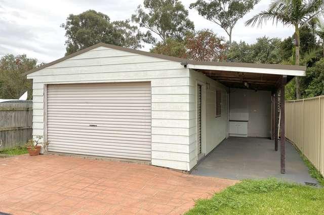 21A Newman Street, Blacktown NSW 2148