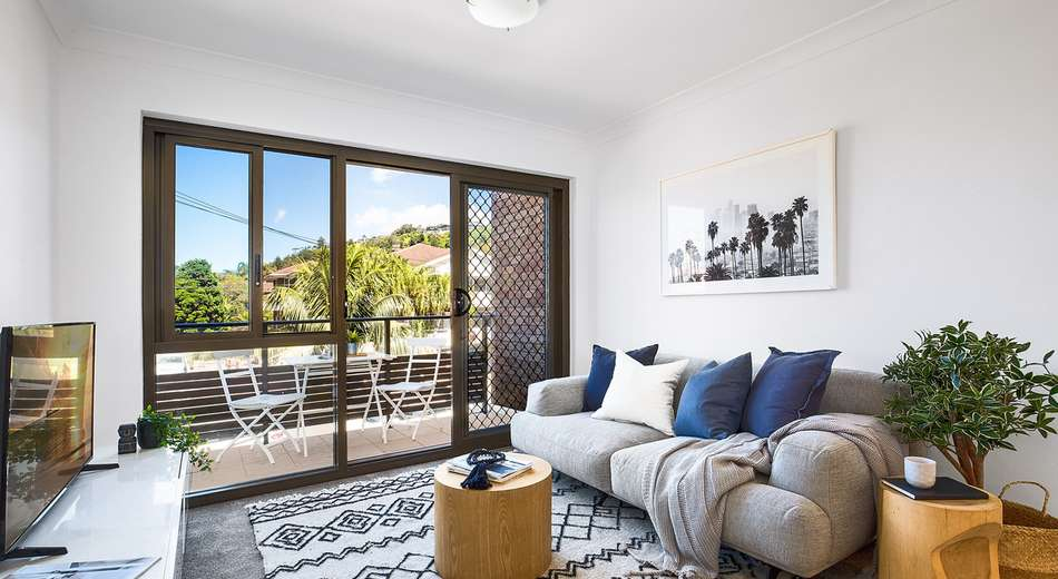 44/1259 Pittwater Road