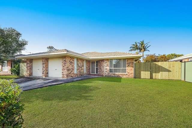 24 Burrabi Street, Bald Hills QLD 4036