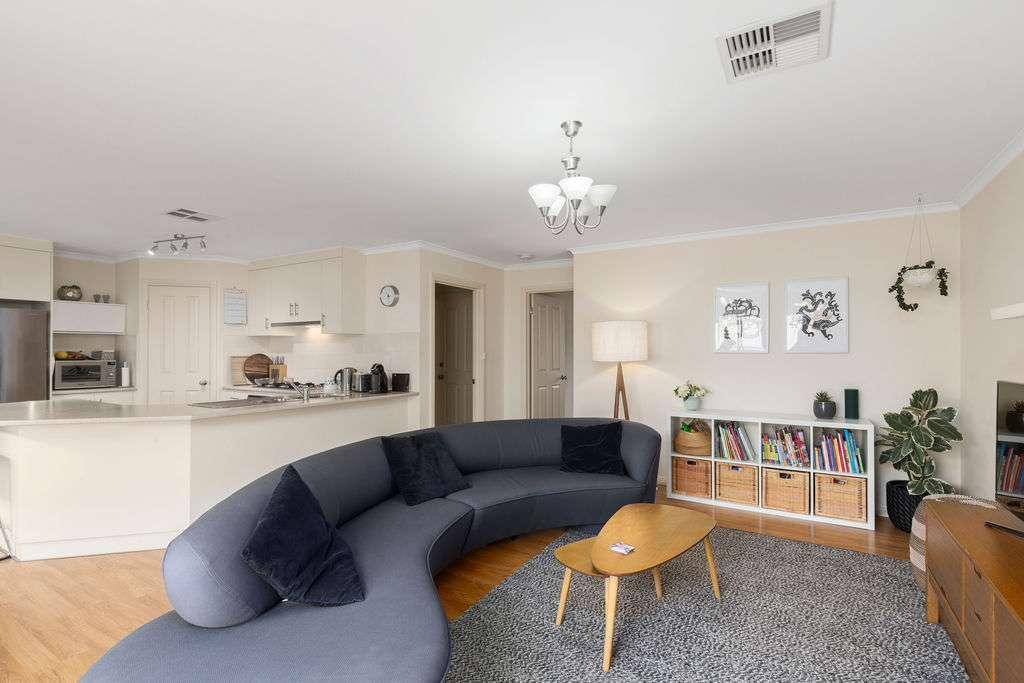 Main view of Homely house listing, 28A Naldera Crescent, Seacliff Park, SA 5049