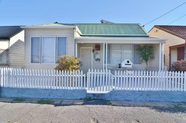 10 Davy Street, Lithgow NSW 2790