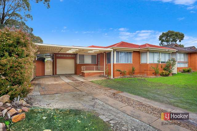 2 Pozieres Avenue, Milperra NSW 2214