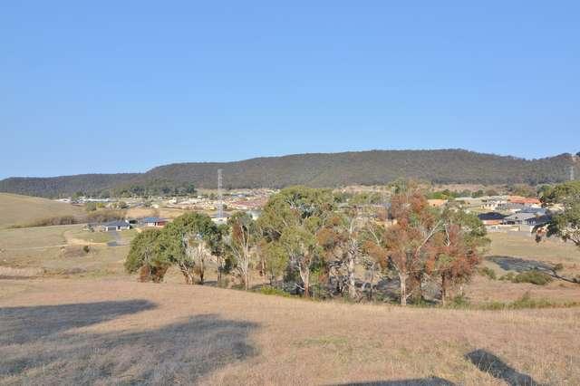 Lot 9/ Bowen Chase, Lithgow NSW 2790