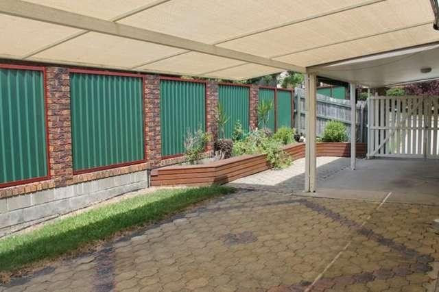 5 Benjul Drive, Beenleigh QLD 4207