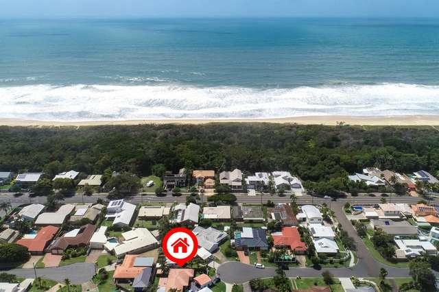 18 Satinbird Place, Bokarina QLD 4575