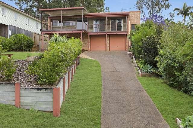 16 Dean Road, Alexandra Hills QLD 4161