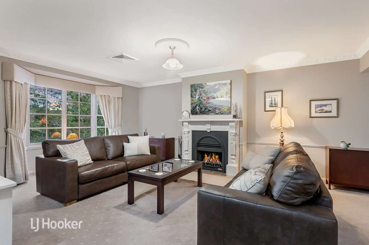Main view of Homely house listing, 76 Jenner Road, Dural, NSW 2158
