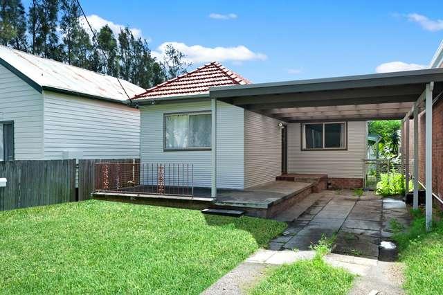 21 Herbert Street, Belmont NSW 2280
