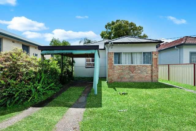 17 Herbert Street, Belmont NSW 2280