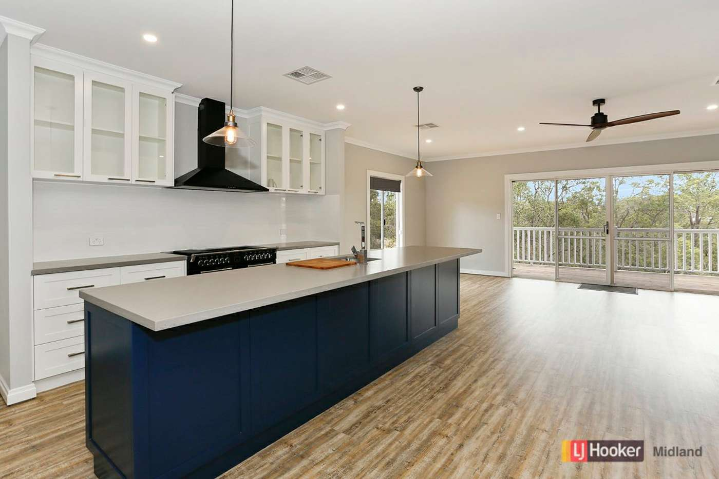 Main view of Homely house listing, 122 Flindersia Ave, Brigadoon WA 6069