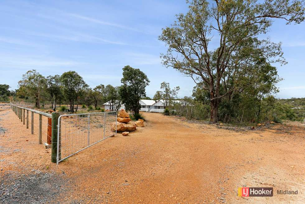 Third view of Homely house listing, 122 Flindersia Ave, Brigadoon WA 6069