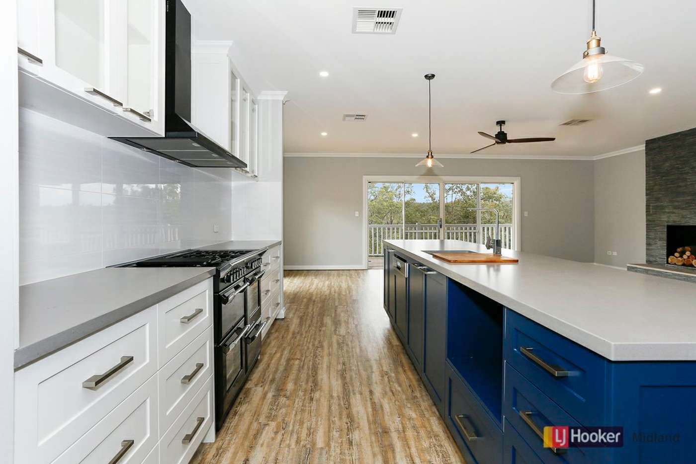 Sixth view of Homely house listing, 122 Flindersia Ave, Brigadoon WA 6069
