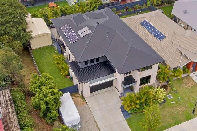 3 Gibb Lane, Ormeau Hills QLD 4208