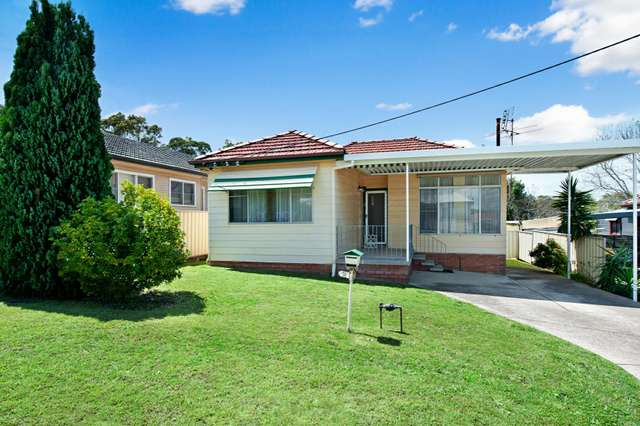 38 Hill Street, Belmont NSW 2280
