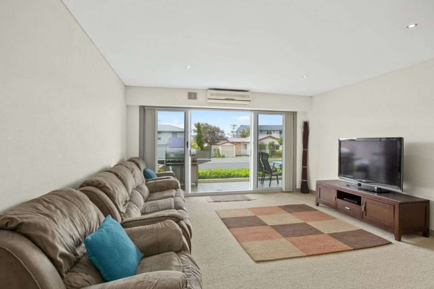 Main view of Homely apartment listing, 2/101-103 Ocean Parade, The Entrance NSW 2261