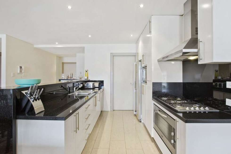 Second view of Homely apartment listing, 2/101-103 Ocean Parade, The Entrance NSW 2261