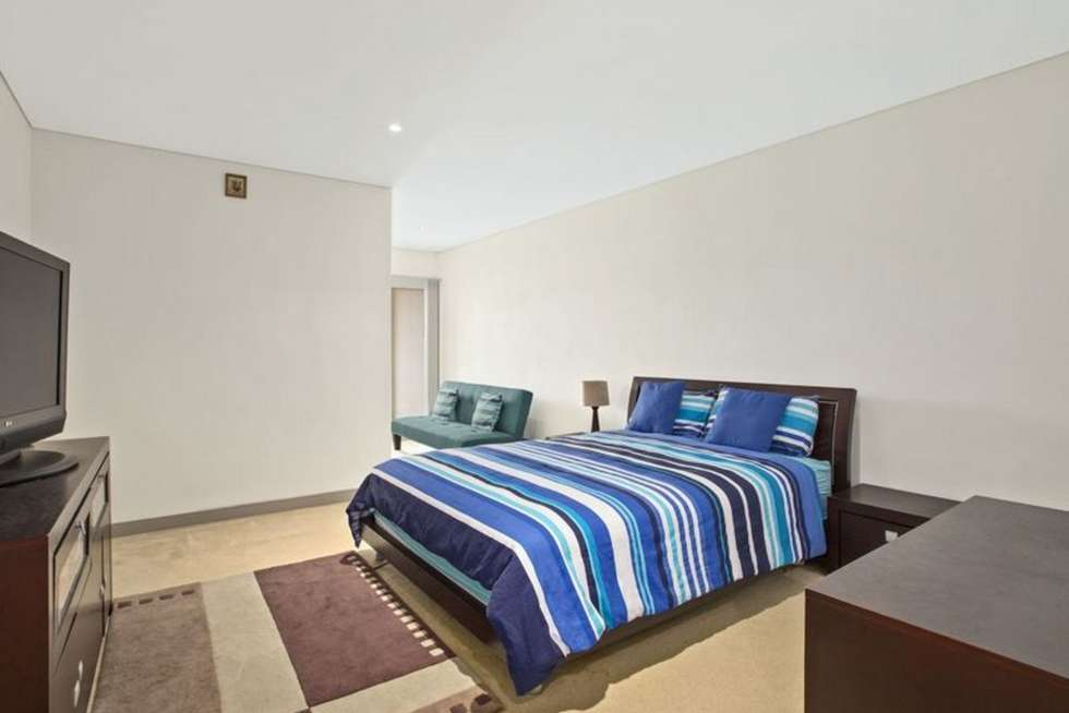 Fifth view of Homely apartment listing, 2/101-103 Ocean Parade, The Entrance NSW 2261