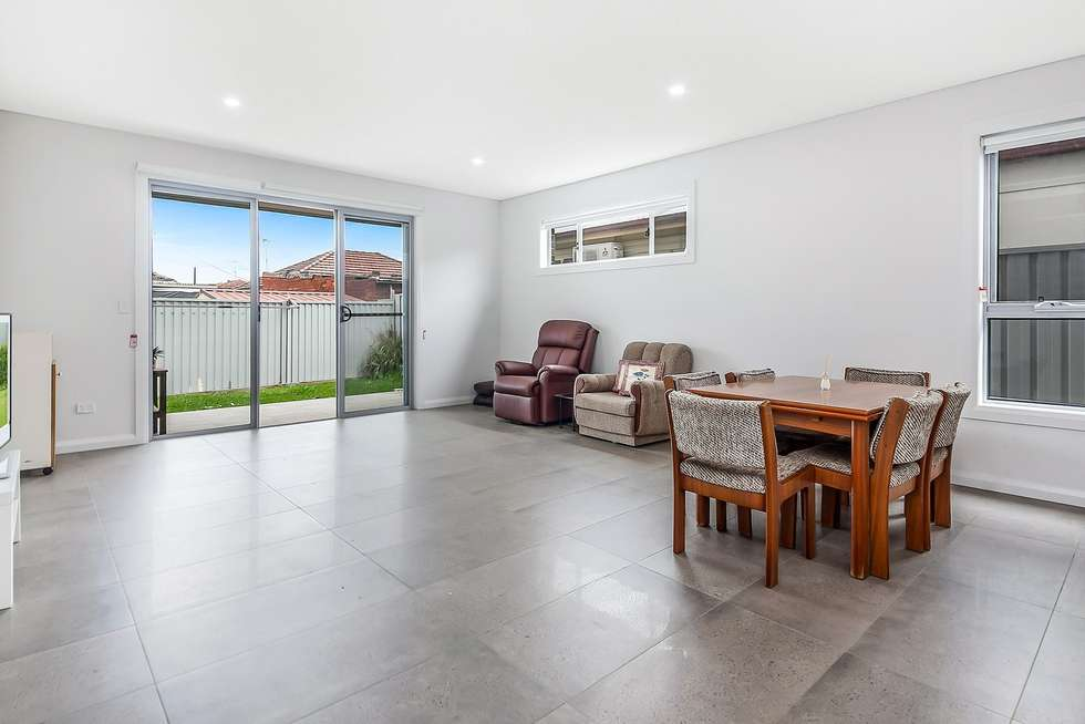 Fourth view of Homely semiDetached listing, 34a Earl Street, Canley Heights NSW 2166