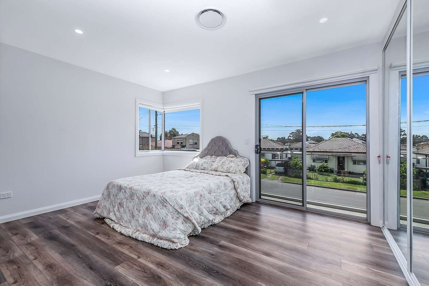 Seventh view of Homely semiDetached listing, 34a Earl Street, Canley Heights NSW 2166