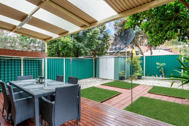 5/324 Hector Street, Bass Hill NSW 2197