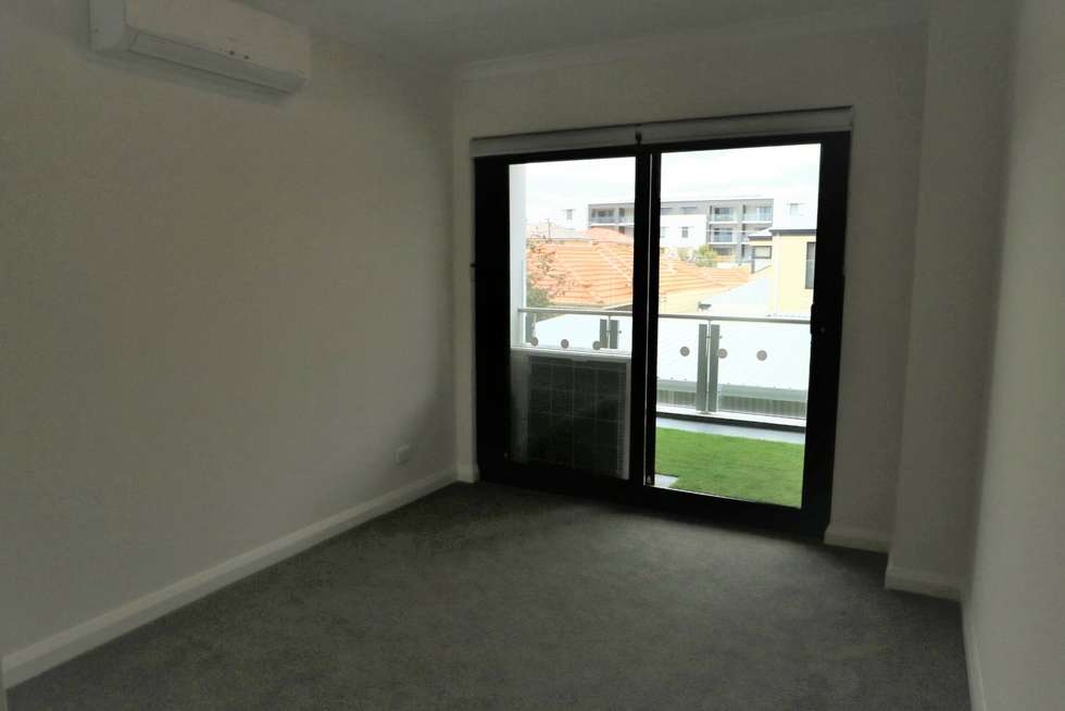 Fifth view of Homely unit listing, 5/10 Ross Street, Kewdale WA 6105