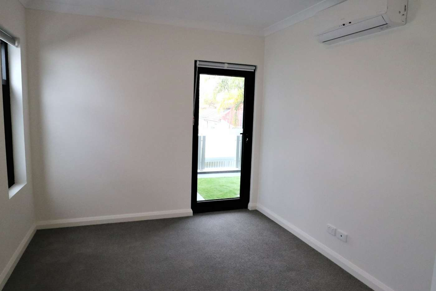 Sixth view of Homely unit listing, 5/10 Ross Street, Kewdale WA 6105