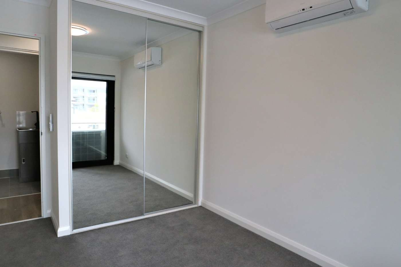 Seventh view of Homely unit listing, 5/10 Ross Street, Kewdale WA 6105