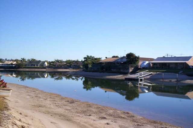 2/22 Pangarinda Place, Mooloolaba QLD 4557
