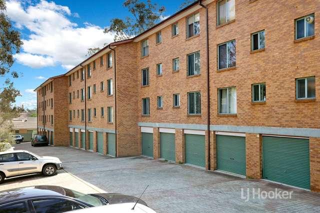 2/37 Hythe Street, Mount Druitt NSW 2770