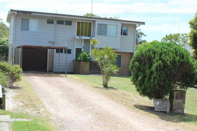 78 Achilles Street, Nelson Bay NSW 2315