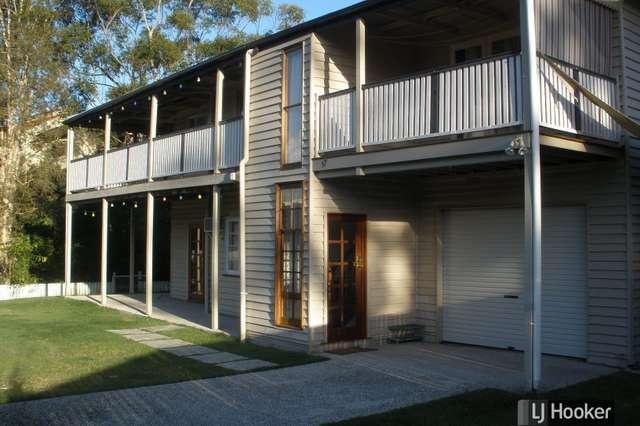 37 Gaffney Street, Carina QLD 4152