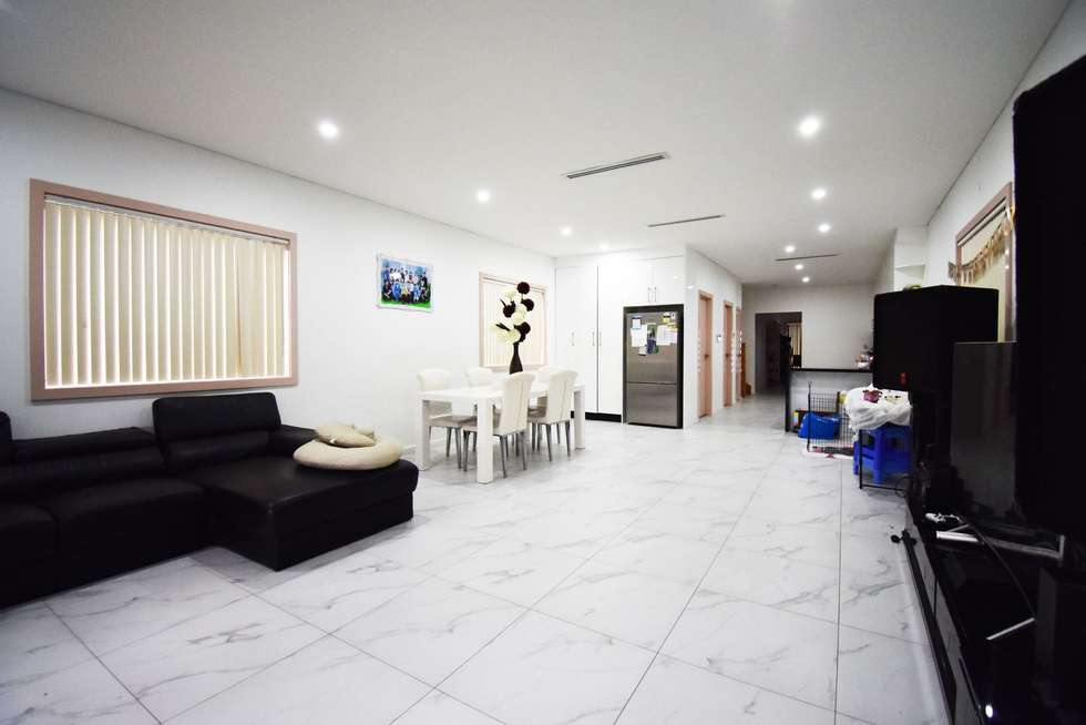 Second view of Homely house listing, 96 Water Street, Cabramatta West NSW 2166