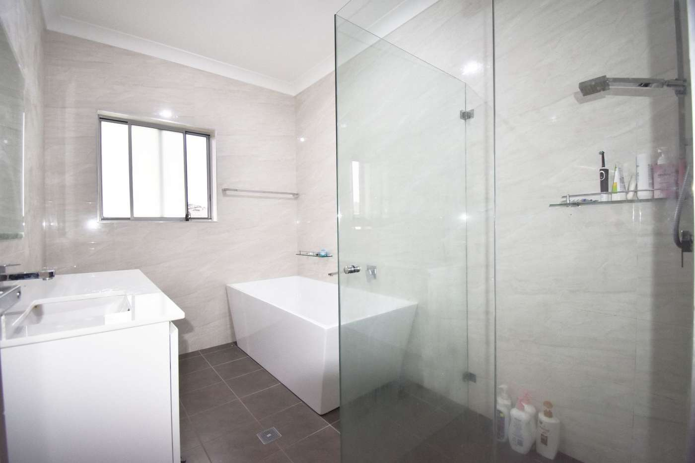 Sixth view of Homely house listing, 96 Water Street, Cabramatta West NSW 2166