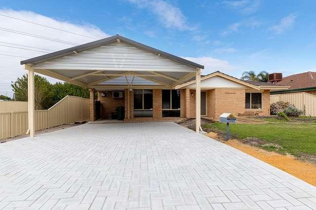 29 Macquarie Way, Willetton WA 6155