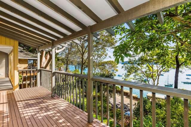 944 Barrenjoey Road, Palm Beach NSW 2108