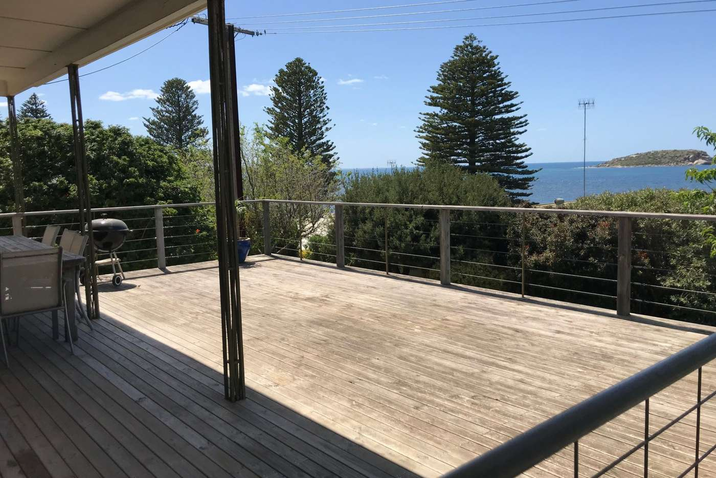 Main view of Homely house listing, 7 Hart Ave, Encounter Bay SA 5211