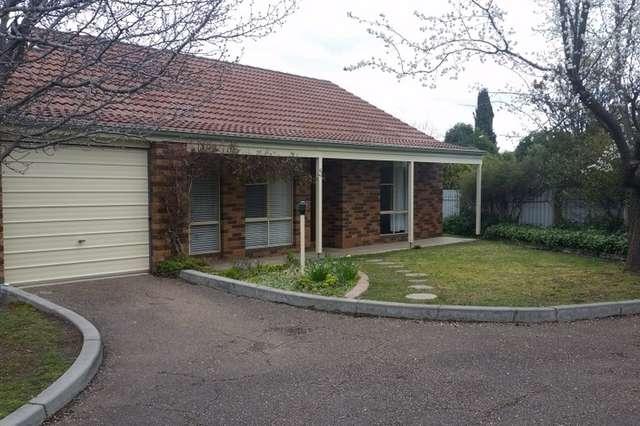 5/67 Taralga Road, Goulburn NSW 2580