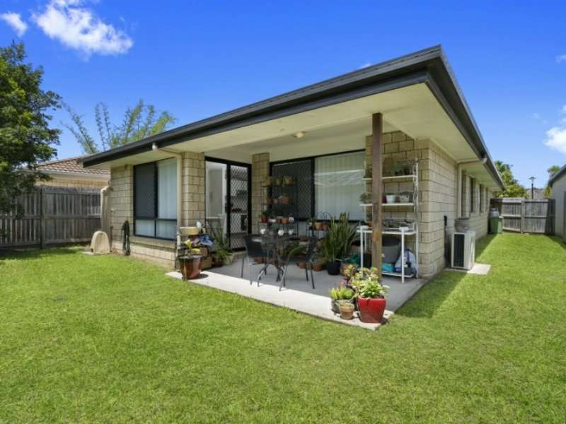 Main view of Homely townhouse listing, Villa 6/62-64 Pauls Road, Upper Caboolture, QLD 4510