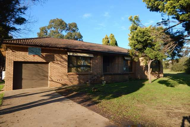 16 Box Road, Box Hill NSW 2765