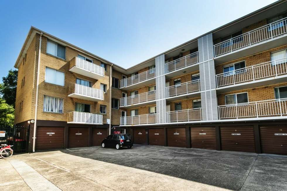 Fifth view of Homely unit listing, 148 Bridge Rd, Glebe NSW 2037